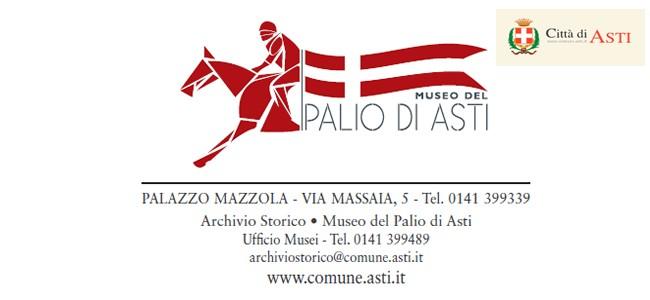Museo del Palio