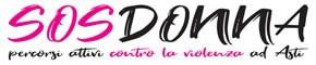 S.O.S. Donna