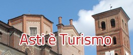 Asti è turismo