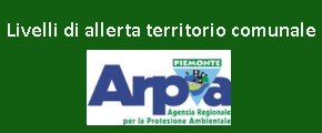 Allerta -ARPA