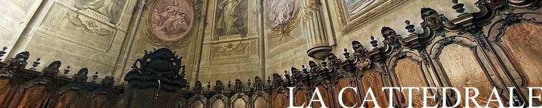 La Cattedrale