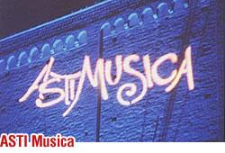Asti Musica