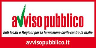 Avviso Pubblico - Enti locali e Regioni per la for