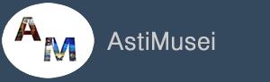Asti Musei