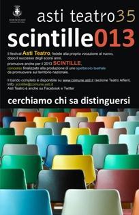 scintille013